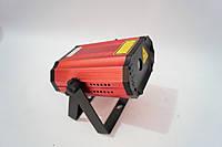 Лазерна установка Laser Rfs, фото 1
