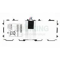 Оригинальная батарея на Samsung P5200/P5210 (T4500E) для мобильного телефона, аккумулятор для смартфона.
