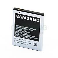 Оригинальная батарея на Samsung S3850 для мобильного телефона, аккумулятор для смартфона.