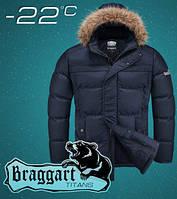 Куртки Braggart Titans
