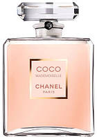 Оригинал Chanel Coco Mademoiselle edp 100ml Шанель Коко Мадемуазель