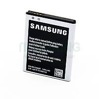 Оригинальная батарея на Samsung G130e (EB-BG130ABE) для мобильного телефона, аккумулятор.
