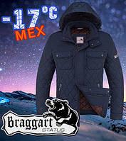"Куртки Braggart ""Status"""