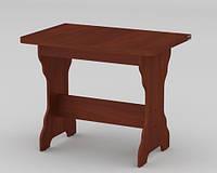 Раскладной кухонный стол «КС – 3» от мебельной фабрики Компанит, фото 1
