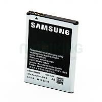 Оригинальная батарея на Samsung S8500 (EB-504465VU) для мобильного телефона, аккумулятор.