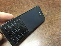 Nokia 515 Black Б/У