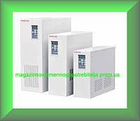 Источники бесперебойного питания Makelsan PowerPack Plus 6250 (6.25 кВА 1/1 - фазный)