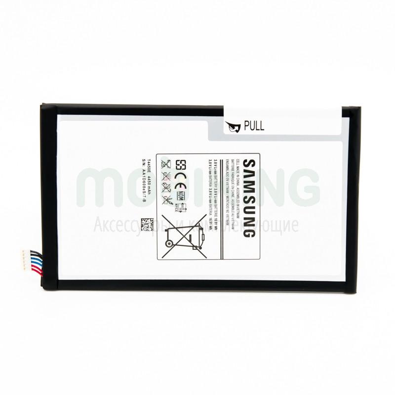 Оригинальная батарея на Samsung T310/T311/T315 (T4450E) Tab для планшета, аккумулятор на планшет.