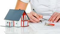 Оформление документов на гаражи, жилые дома, магазины, офисы, промышленные объекты и др.