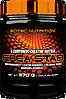 Scitec Nutrition Crea star 270g
