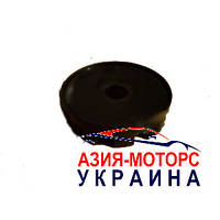 Колпачок колеса (5 спиц под литой диск)  Lifan 520 Breez (Лифан 520 Бриз) LAX3113210