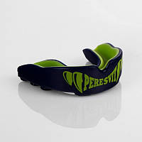 Капа Peresvit Protector Mouthguard Forrest Green