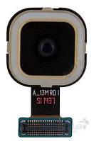 Камера для Samsung A500F Galaxy A5, A500FU Galaxy A5, A500H Galaxy A5 основная (13.0 MPx) Original Gold