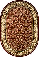 Классический ковер миллионик Efes