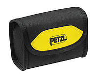 Чехол для фонаря Petzl Poche Pixa (E78001)