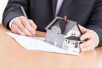 Составление и Регистрация декларации о готовности объекта к эксплуатации
