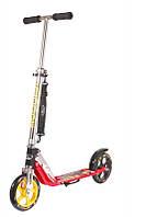 Самокат HUDORA Big Wheel 205 Champ