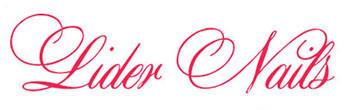 Материалы для наращивания и дизайна ногтей,все для салонов красоты,косметика,парфюмерия