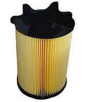 Фильтр воздушный двигателя Шкода Октавия А5 1,6MPI  2,0FSI
