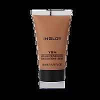 Тональная основа для молодой кожи Inglot YSM (48)