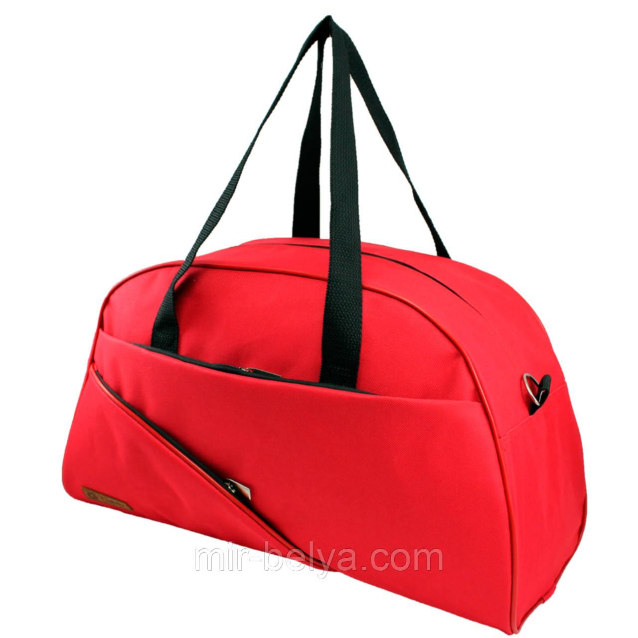 67092c655e8c Сумки фитнес Tiger спортивная сумка , цена 250 грн., купить в Киеве ...