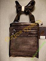 Сумка-барсетка через плечо JUES TONI 9653-2