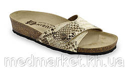 Ортопедические сандалии Madrid  4352