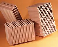 Керамические блоки цена, фото 1