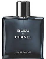 Оригинал Chanel Bleu de Chanel Eau de Parfum 100ml edp Шанель Блю Де Шанель Парфюм