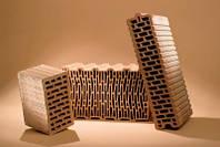 Керамические блоки продажа, фото 1