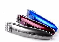 Машинка для стрижки волос PRITECH PR 1528, электротриммер универсальный