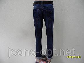 Джинсы женские WOOX 874, фото 2