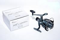 Катушка MR 4000 3bb