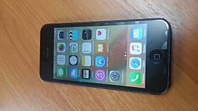 Iphone 5 16 Gb Neverlock