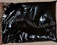 Пигмент матовый угольно-черный, 50г