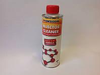 Очиститель инжектора и топливной системы Injector Cleaner (300 мл)