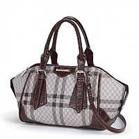 Женская сумка Dolly 466 модная стильная в комплекте ремешок