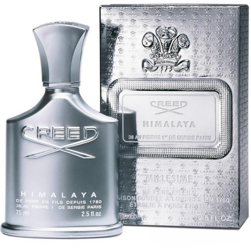 Creed  Himalaya 50ml
