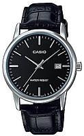 Мужские часы Casio MTP-V002L-1AUDF оригинал