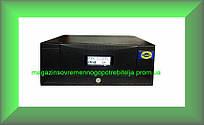 Источники Бесперебойного Питания ORVALDI Inverter INV12-840w Home LCD (8.4 кВт)
