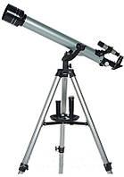 Телескоп KINGLUX 60600