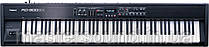 Цифровое фортепиано Roland RD-300GX
