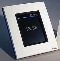 DEVIlink- Сенсорная панель для управления всем домом