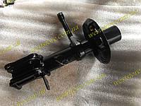 Корпус переднего амортизатора Ваз 1119 калина ваз 2170 приора правый, фото 1