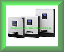 Источники Бесперебойного Питания ORVALDI Inverter KS3K Solar Sinus (2.4 кВт)