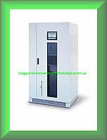 Источники бесперебойного питания Riello UPS Master Plus HIP 100