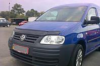 Дефлектор капота Volkswagen Caddy 2004-2009
