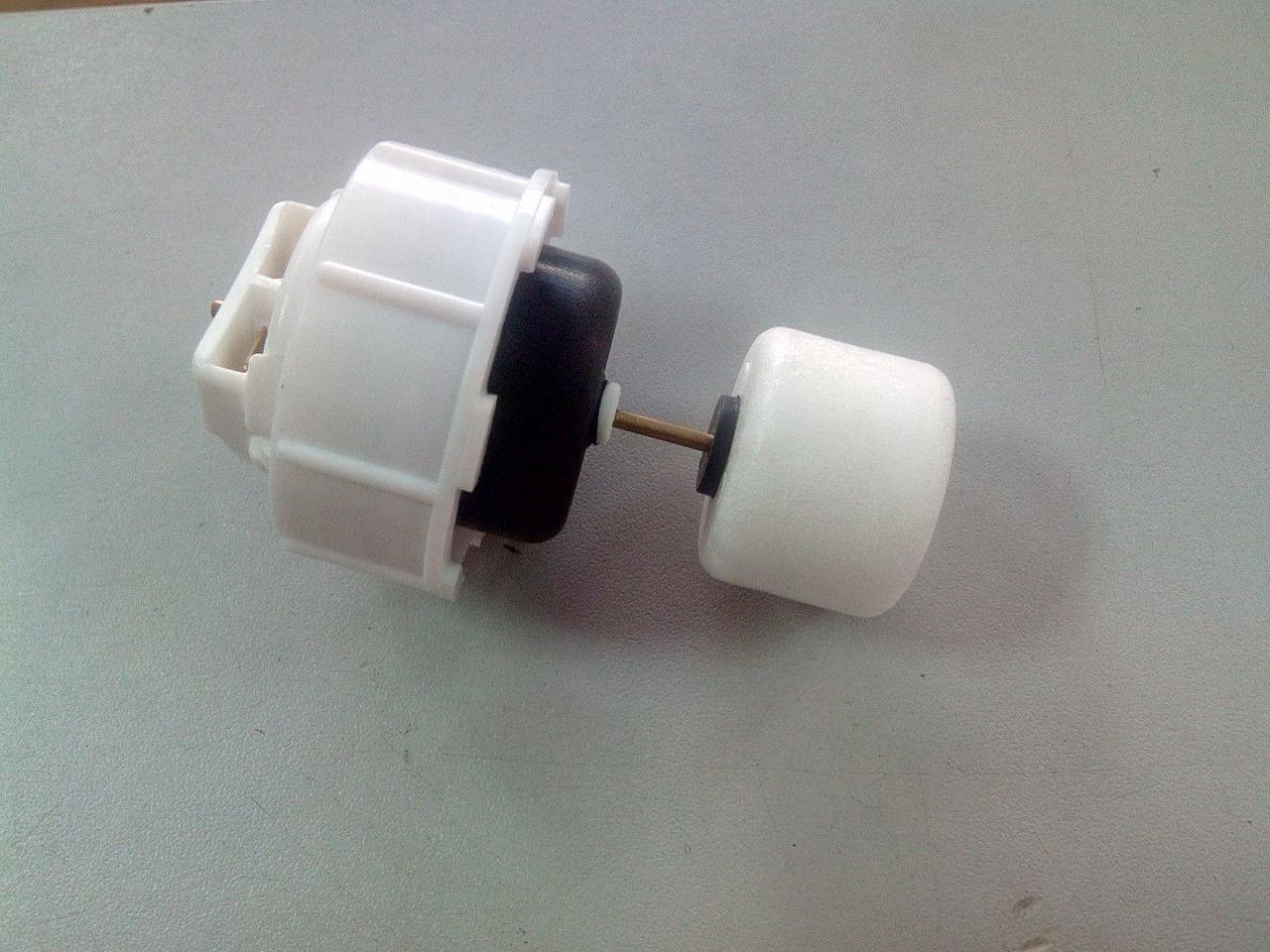 Датчик уровня тормозной жидкости ВАЗ-2101