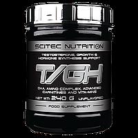 Scitec Nutrition T/GH 300g