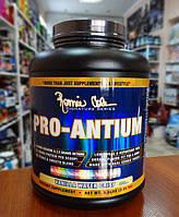 Купить протеин Ronnie Coleman Pro-Antium, 2.55 kg